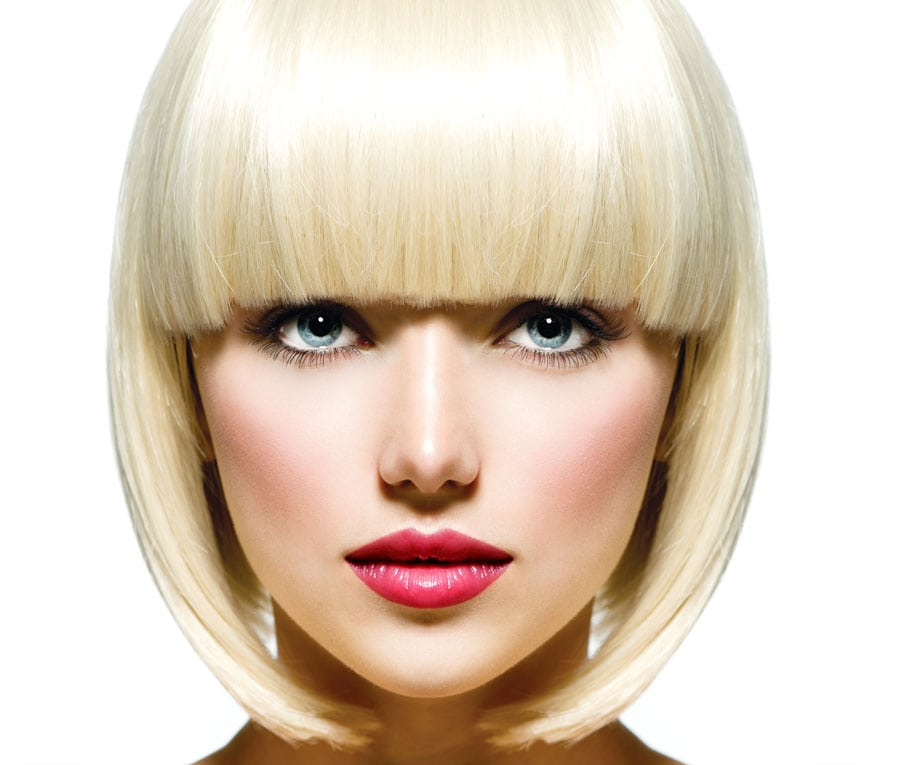 Professional Hair Color at Home: The Best Brands & Tips for ...