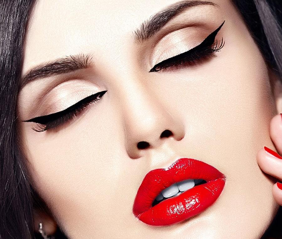 beauty makeup tips - 20 Beauty Tips That Actually Work   Makeup.com