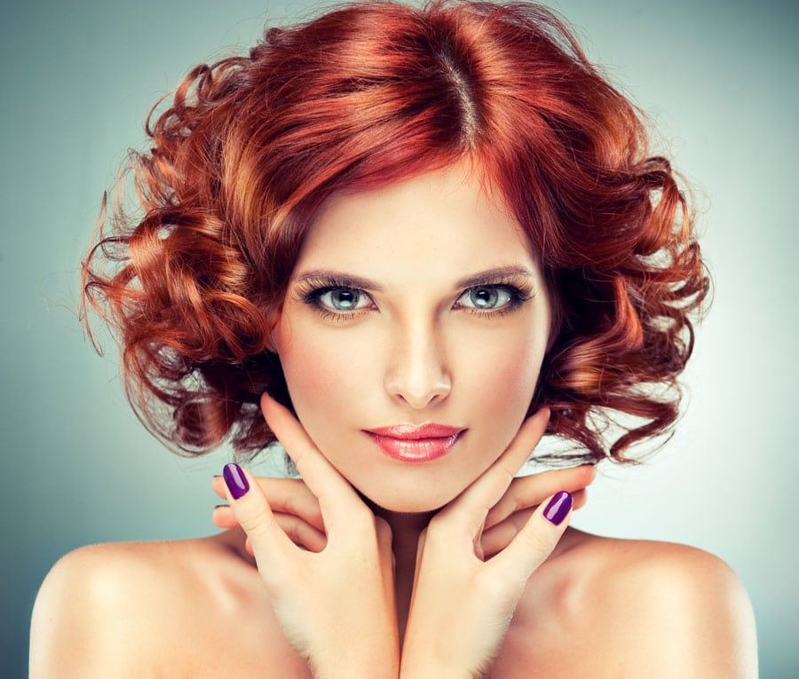 Professional Hair Color at Home: The Best Brands & Tips for Gorgeous ...