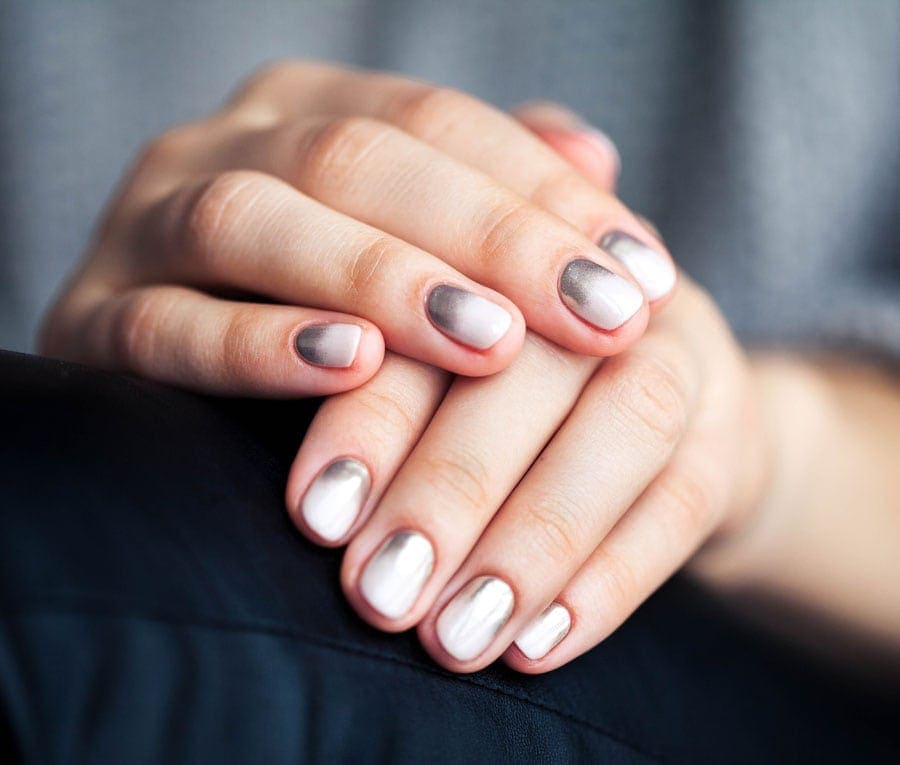 The Anti Aging Mani Best Nail Polish Colors For Women Over 50